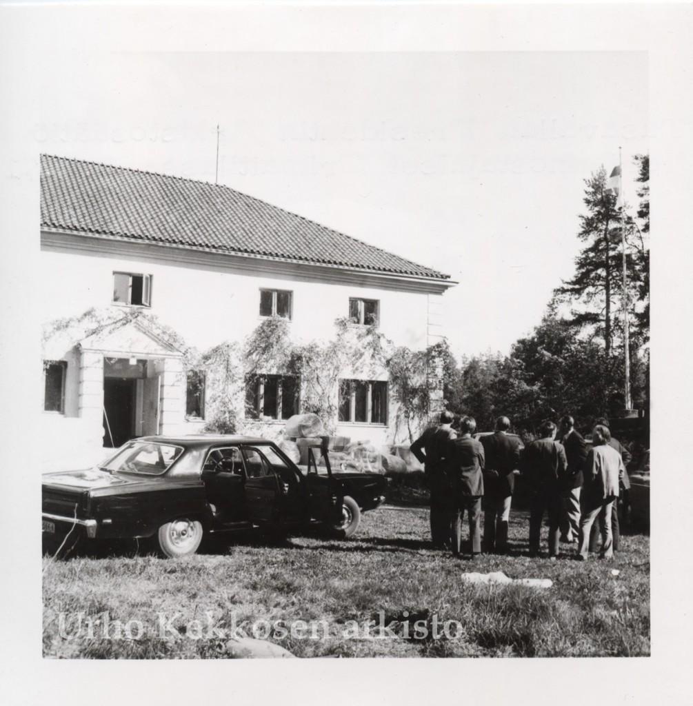 05_hovilan_harjakaiset_1971