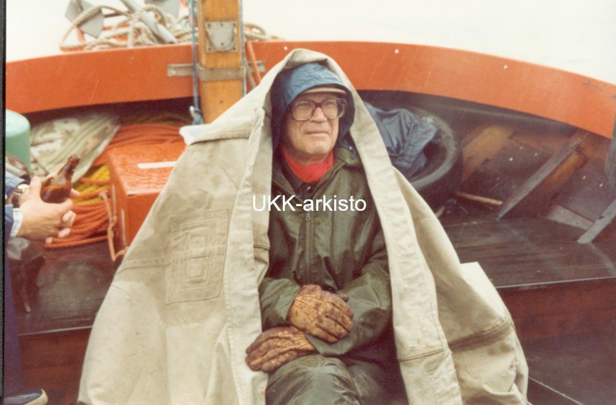 v. 1981 UKn kalamatka Vaasassa24